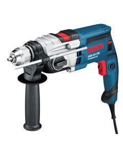 BOSCH GSB19-2RE PROFESSIONAL IMPACT DRILL 850W