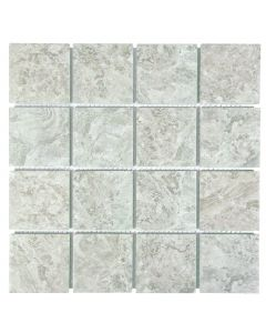 FALCON P3-FT73146M RUSTIC PORCELAIN MOSAIC TILE  73MM