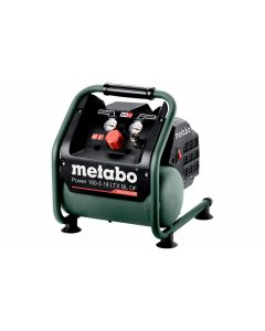 Metabo 601521850 Cordless Compressor