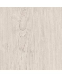 CHIPBOARD MELAMINE BLACK CHERRY 1830X2750 16MM TEXTURED FINISH