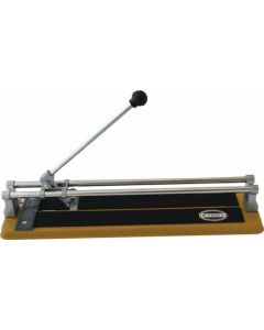 KIRK MARKETING ECONO TILE CUTTER 430MM