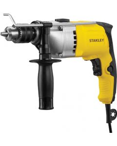 STANLEY  STDH7213K-B9 PERCUSSION DRILL