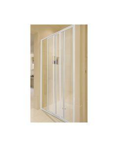 ORIGIN 3 PANEL SOWER DOOR