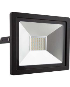 EUROLUX FS249 BLACK 30W LED FLOODLIGHT