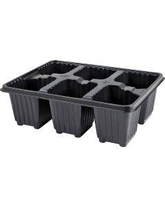 BALLSTRAATHOF H86335 6 CELL PLANT TRAY