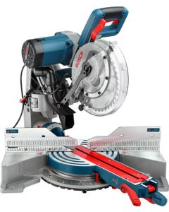 BOSCH GCM-12-GDL PROFESSIONAL MITRE SAW 2000W