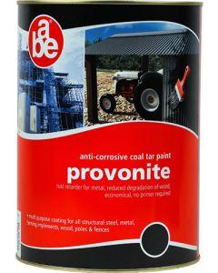 ABE PROVONITE BLACK 5L