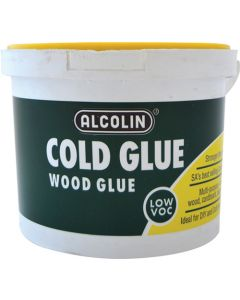 ALCOLIN COLD GLUE 2.5L