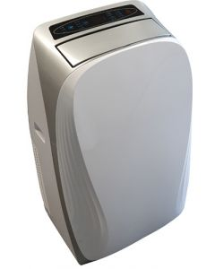 GOLDAIR GPA-12 PORTABLE AIR CONDITIONER 12000BTU