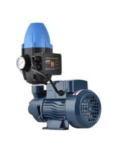 JOJO 0.37kW BOOSTER PUMP