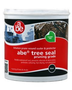 ABE TREE SEAL PRUNNING GRADE 1L