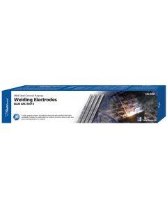 TRADEWELD EW00701 2.5MM GENERAL PURPOSE WELDING ELECTRODES 5KG