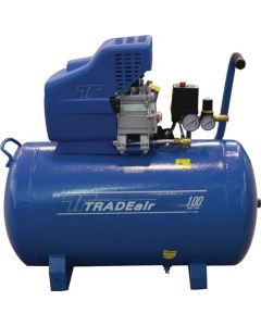 TRADE AIR MCFRC103 COMPRESSOR DIRECT DRIVE 100L
