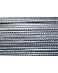 WIREFORCE REINFORCING STEEL Y12 12MMX 6.0M
