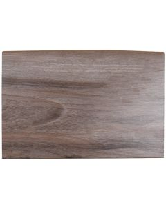 PICASSO FROST OAK V-GROOVE LAMINATED FLOORING 1.89M2/BOX