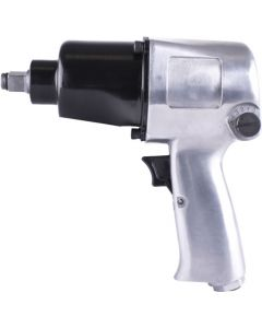 AIRCRAFT  AT0004 IMPACT WRENCH 1/2 DRIVE