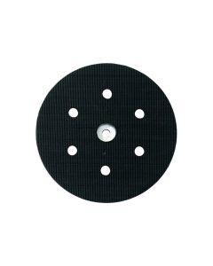 Metabo 631158000 Backing Pad 150mm