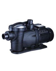 Kaufmann 308PP1100 1.1KW Pool Pump