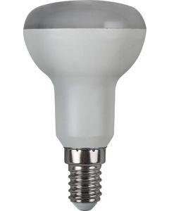BRIGHT STAR 122 LED 4.5W R50 COOL WHITE BULB