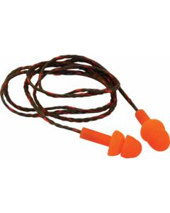EAR PLUGS CORDED UVEX WHISPER PAIR
