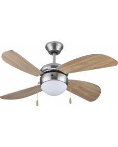 "GOLDAIR GCF132 4 BLADE 42"" CEILING FAN"