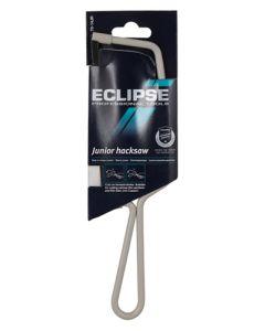 Eclipse ECP4155 Junior Hacksaw