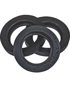 CADAC 105R 3 PACK RUBBER WASHER