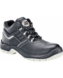 DOT RADEBE SAFETY SHOE