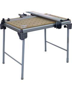 FESTOOL 495315 MULTIFUNCTION TABLE