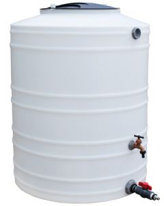 JOJO 500BW BACKWASH WATER SAVER 500L