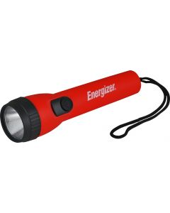 ENERGIZER E300668800 SMALL LED TORCH