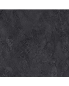 POSTFORM TOP SQUARELINE 2L BLACK SLATE TXT 3660X900X32MM