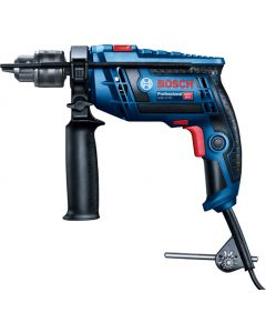 BOSCH GSB13RE IMPACT DRILL 650W 13MM