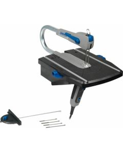 DREMEL F013MS20JA MOTO - SAW KIT