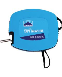FHC 30-3680 MEASURING TAPE 30M