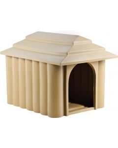 JOJO MEDIUM DOG KENNEL