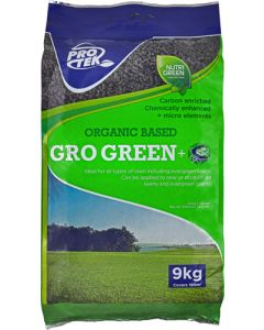 PROTEK GRO GREEN 9KG
