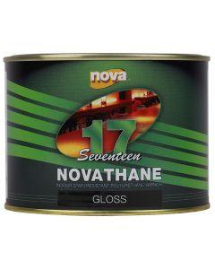 NOVA 17 NOVATHANE GLOSS 1L