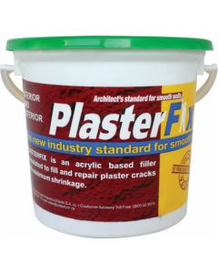 COTECT PFX01-04 GREEN PLASTERFIX 4KG