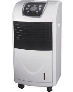 GOLDAIR GAC-700W  AIR COOLER