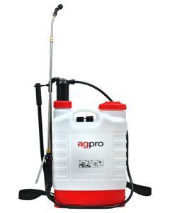 AGPRO KNAPSACK SPRAYER 16L  AGPROM16