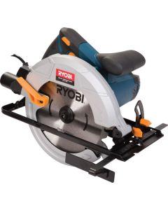 RYOBI RCS-1500 CIRCULAR SAW 1500W