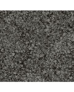 POSTFORM TOP SQUARELINE 1L MOSS GRANITE TXT 3600X600X32MM