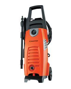 BENNET READ HPW100 PRESSURE CLEANER 1400W