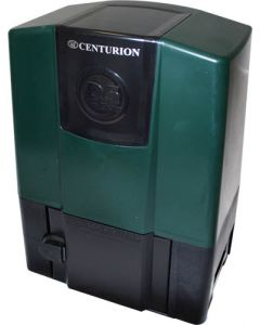 GATE MOTOR ONLY CENTURION D5 EVO EXCL RACK AND BATTERY