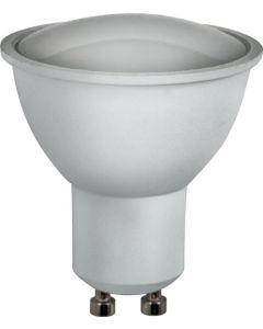 BRIGHT STAR 197 LED 5W WARM WHITE GU10 LAMP