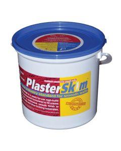 COTECT PTF01-15 BLUE PLASTERSKIM 1.5KG