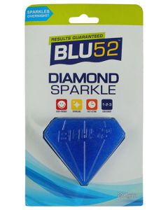 BLU52 580-2303 DIAMOND SPARKLE GEL