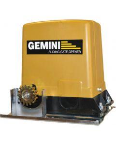 GEMINI GATE MOTOR 7AH SLIDER (EXCL.TRACK)