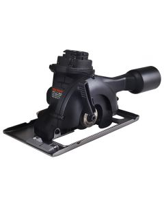 BLACK&DECKER MTTS7-XJ MULTIEVO TRIMSAW ATTACHMENT